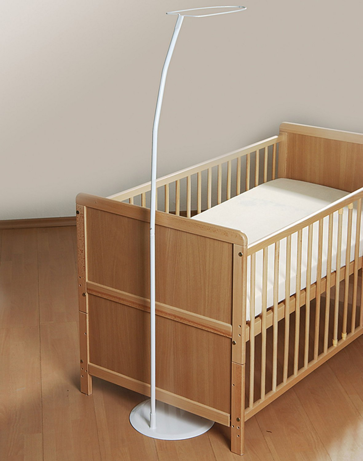 cunas para cama cortinas sala habitacion ventanas camas cunas cama cunas para tu bebe cunas. Black Bedroom Furniture Sets. Home Design Ideas