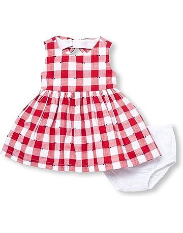 e630a54cd3aba Baby Girl's Special Occasion Dresses | Amazon.com