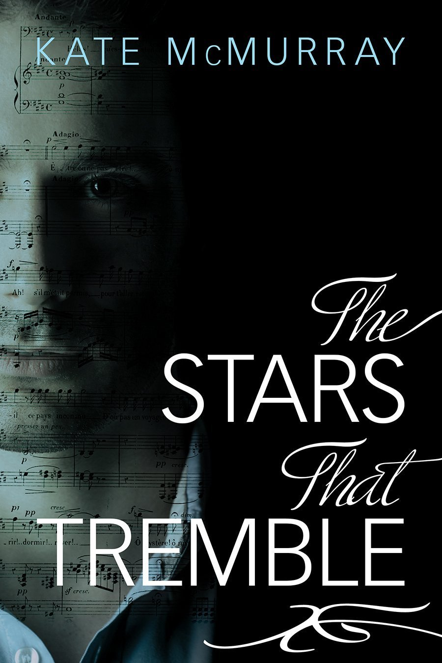 Read Online The Stars That Tremble ebook