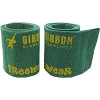 Gibbon Protector para árboles