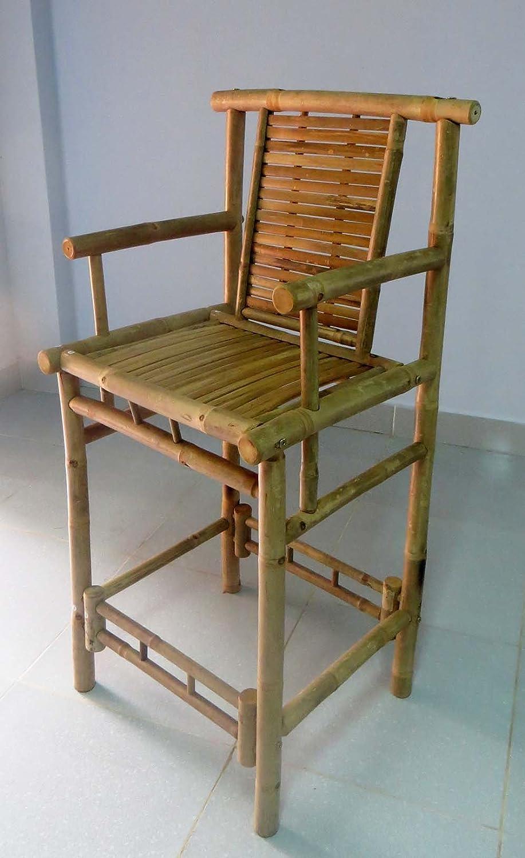 dark black corvus pin metz set mid of century bar stools green bamboo stool