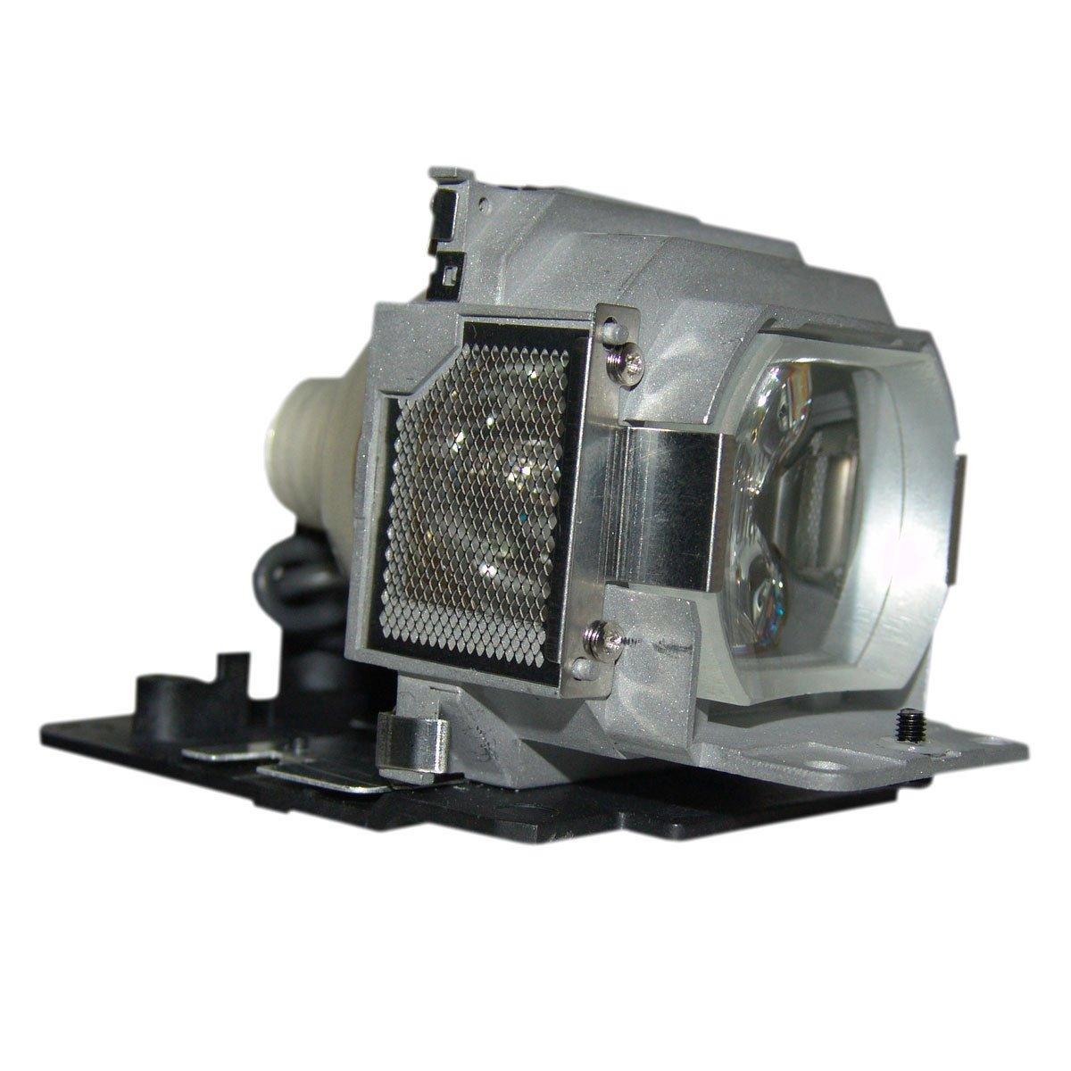 Supermait LMP-E190 プロジェクター交換用ランプ 汎用 150日間安心保証つき VPL-ES5 / VPL-EX5 / VPL-EX50 / VPL-EW5 対応 B0786CTBPB
