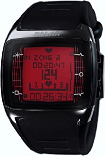 New Balance Duo Sport Heart Rate Monitors: Amazon.co.uk: Sports ...