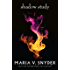 Shadow Study (Soulfinders Book 4)