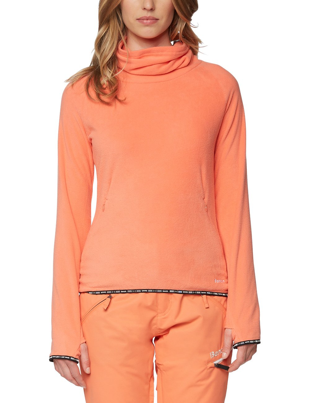 Bench Damen Bpwe001813 Heavy Top