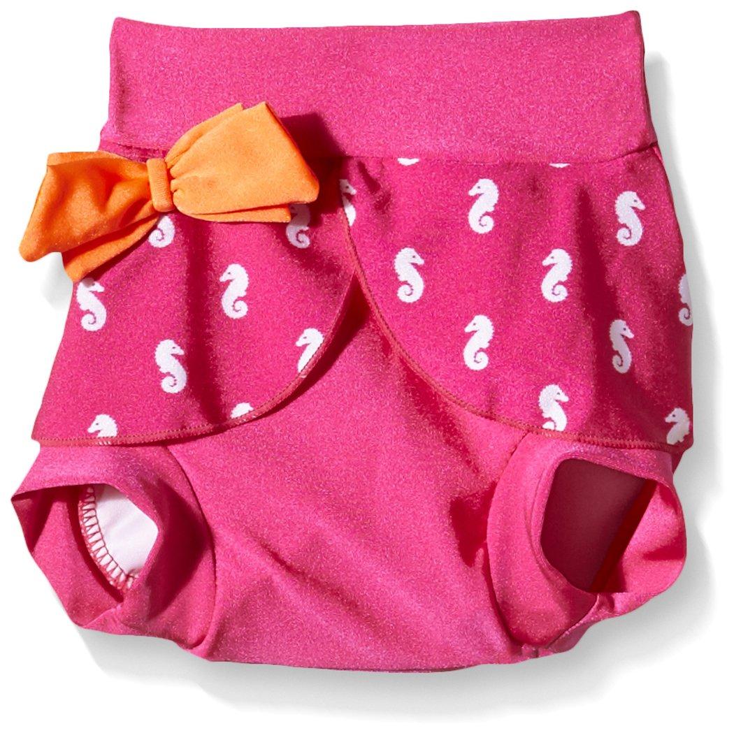 Zunblock Baby UV 50 Plus Zwimmies Seahorse 320054