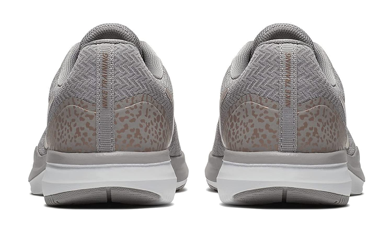 Nike Damen Trainingsschuh In Season Train 6 Fitnessschuhe