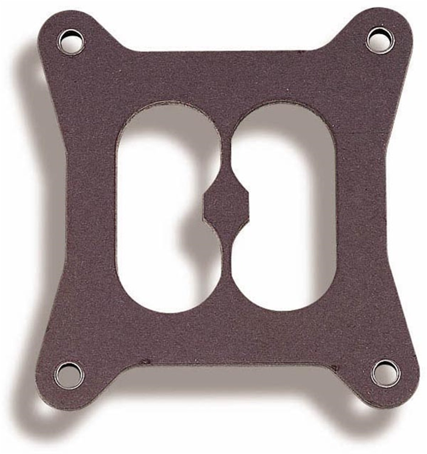 Holley 108-18 Base Gasket