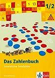 Das Zahlenbuch - Interaktive Tafelbilder / 1./2. Schuljahr. Einzellizenz. Windows Vista; XP; 2000 und Mac OSX