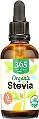 365 by Whole Foods Market, Stevia Liquid Extract Organic, 2 Fl Oz