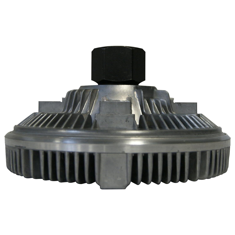 GMB 930-2530 Engine Cooling Fan Clutch