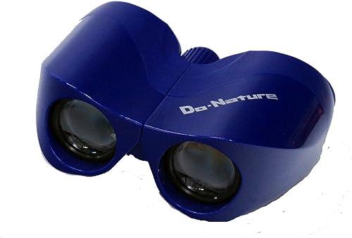 Kenko Binocular Do Nature 8×22 Stv-b03pb Purple