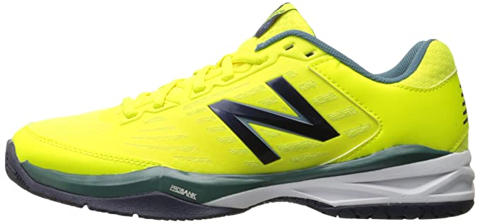 New Balance Mc896 Yb-7 (usa) 40 (eur) qmYRnyvitS