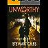 Unworthy: A Chilling DS Jason Smith Thriller
