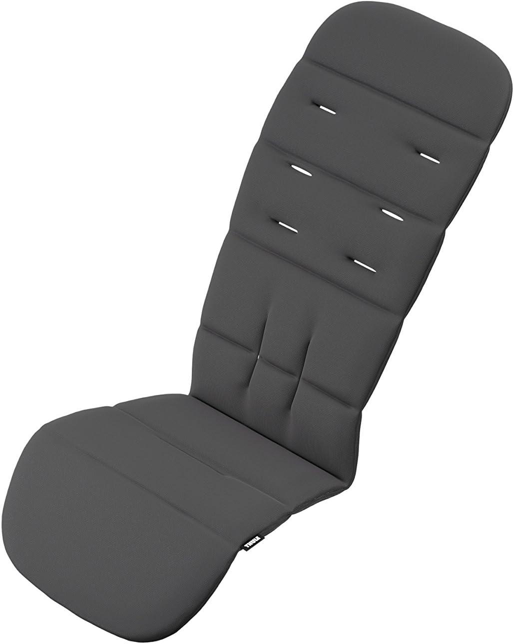 Thule Stroller Seat Liner