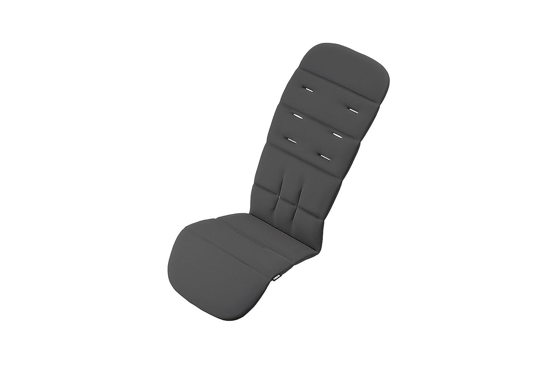 Thule Sleek Seat Liner (11000318)