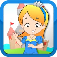 L'école de Plume - Princesse et Chevalier - Le Moyen Age - Pour les enfants de 2 à 7 ans
