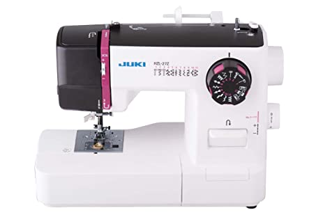 Amazon JUKI HZL40Z Sewing Machine Custom Juki Sewing Machine Reviews