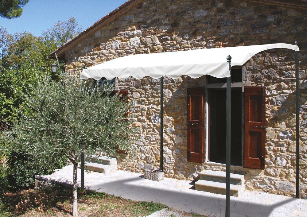 Gazebo a Pergola: Amazon.it: Casa e cucina