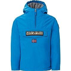 Amazon.it  Giacche e cappotti  Abbigliamento  Giacche 5944f4fe6616