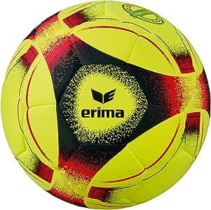 Erima GmbH ERIMA Hybrid Indoor balones de fútbol: Amazon.es: Deportes y aire libre
