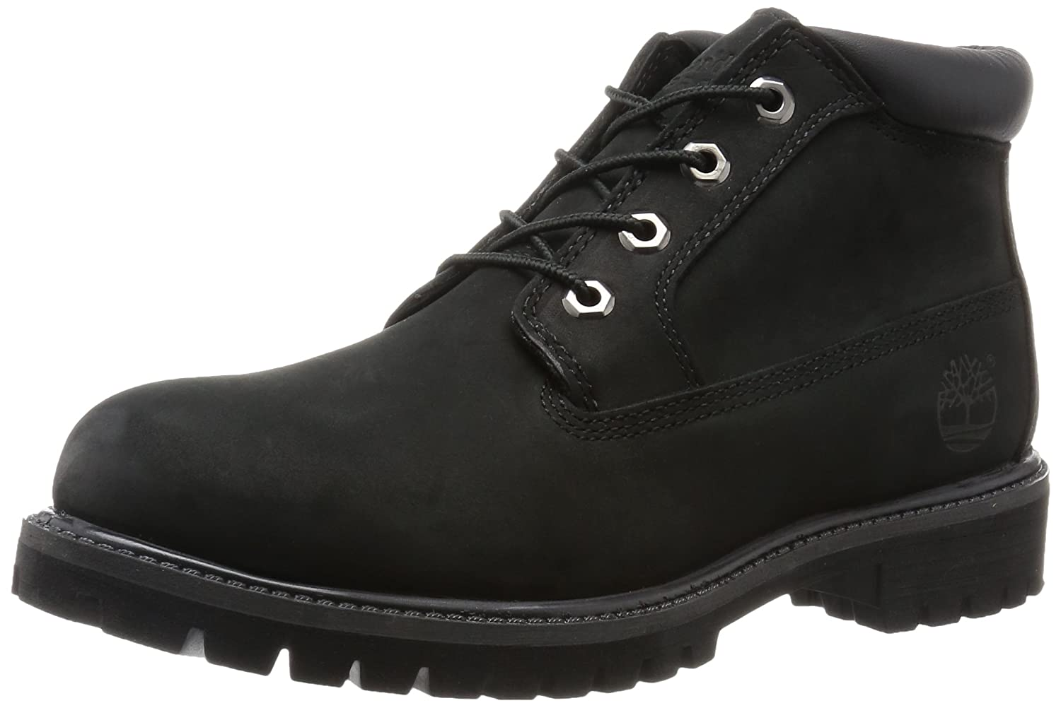 Timberland Timberland chukka boots WATERPROOF CHUKKA BOOT 23061 W wise waterproof mens
