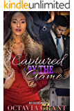 Captured By The Game: Book 1