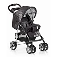 Knorr-baby Passeggino V-Easy Fold Happy Colour