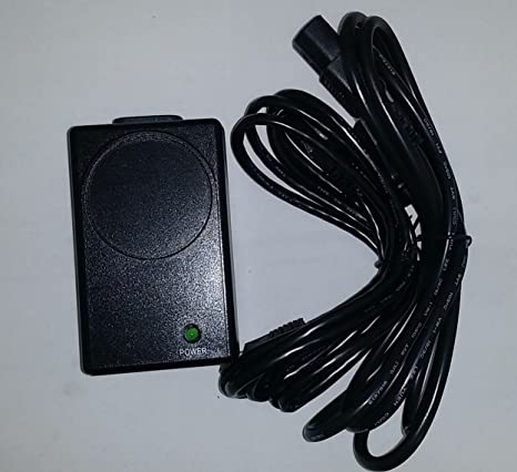 Ault PW130//1151B1//700227242 Power Supply Avaya