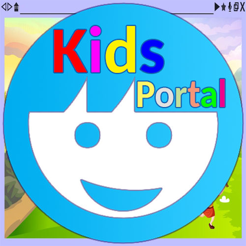 Kids Portal [Download]