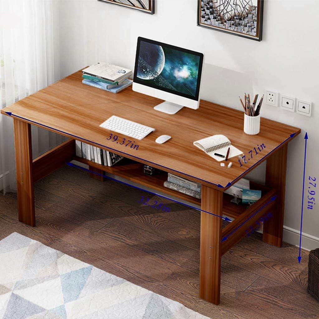 Computer Desk Modern Simple