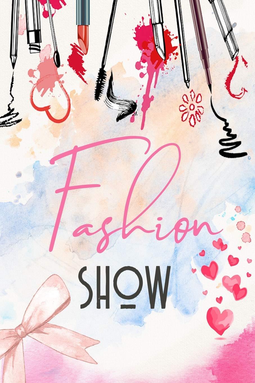 How to write fashion shows ucla dissertation handbook