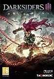 Darksiders III (PC DVD)