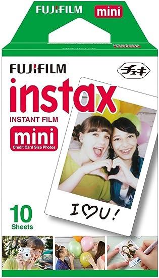 Fujifilm 7s product image 8