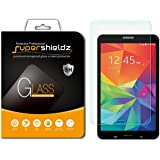 Amazon.com : Samsung Galaxy Tab 4 8