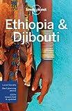 Ethiopia & Djibouti (Travel Guide)