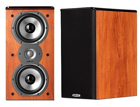 The 8 best bookshelf speakers under 500 for music