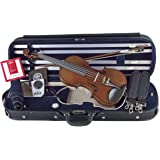 Louis Carpini G2 Violin Outfit 4/4 (Full) Size