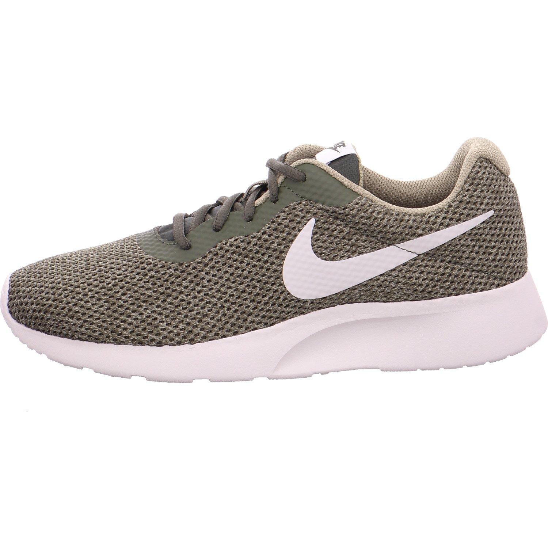 Nike Chaussures 844887 303 Khaki  Chaussures De De Khaki 303 Light Course Pour 524fa7