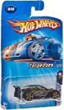 Hot Wheels Basic Car Assortment, Colors and Design May Vary