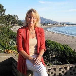 Kaye D. Walters