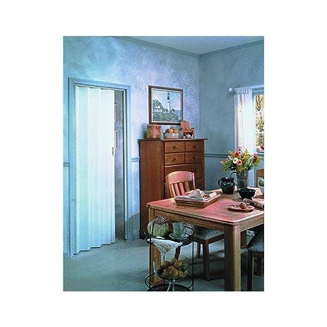 Spectrum EN3280HL Encore Folding Door 24-36 x 80\u0026quot; ...