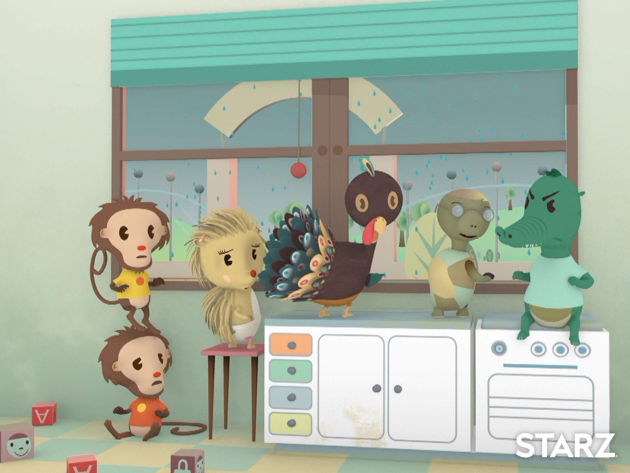 Amazon.com: Minimalitos: Annabel Gallardo, Ariel Cister, Lucia Baya Casal, Nicolas Couvin, Diego Cagide