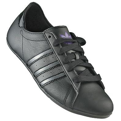 Sacs Round Dp Campus Et Chaussures Adidas W Originals POqtx110