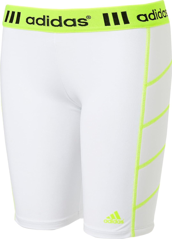 Blanc adidas Fille Destiny Coulissant pour Homme XL