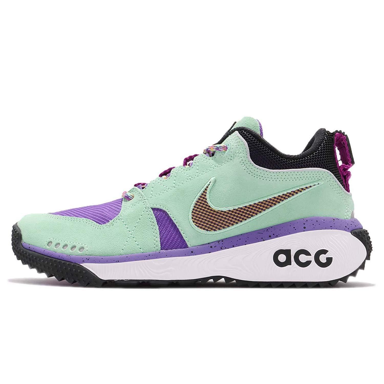 77a066f0b9883 Nike acg dog mountain mens aq basketball jpg 1500x1500 Nike acg shoes