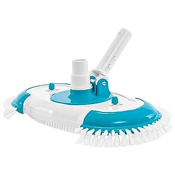 U.S. Pool Supply 16'' Pool Vacuum Head