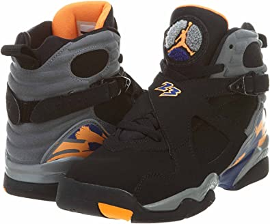 Jordan Nike Air 8 Retro (GS