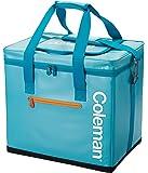 コールマン クーラーボックス アルティメイトアイスクーラー2/35L アクア 2000027238
