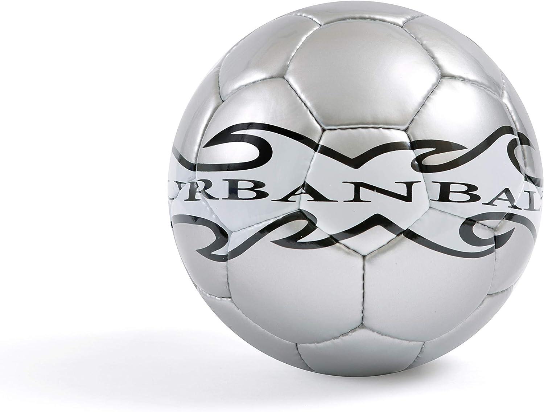 URBANBALL Pannaball – Balón Futsal/Street Soccer: Amazon.es: Deportes y aire libre